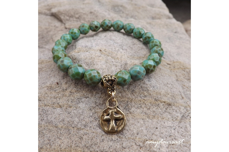Christian Jewelry for Women
