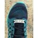 Scripture Verse Shoe Lace Tags (Ephesians 6 Armor of God)