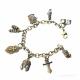 Bible Verse Jewelry Ephesians 6 Bracelet
